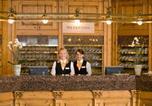 Hôtel Rotenburg an der Fulda - Göbels Hotel Rodenberg-3