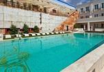 Hôtel Olivenza - Alentejo Marmòris Hotel & Spa, a Small Luxury Hotel of the World-2