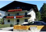 Location vacances Bad Hofgastein - Apartmenthaus Erna-1