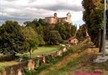 Location vacances  Province de Mantoue - Agriturismo Pozzo Fiorito-3