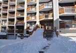Location vacances  Isère - Appartements 3300 56000819-4