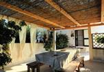 Location vacances  Province de Raguse - San Basilio Guest House-1