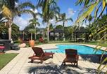 Villages vacances Paihia - Ramada Resort by Wyndham Reia Taipa Beach-3