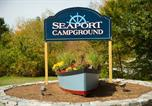 Camping États-Unis - Seaport Rv Resort and Campground-1