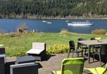 Location vacances Liézey - Villa Kattendycke-2