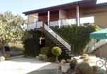 Location vacances Vir - Apartments Banoci-2