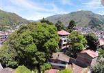 Location vacances Baños - La Petite Auberge-3
