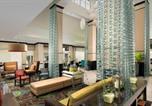 Hôtel Huntsville - Hilton Garden Inn Huntsville South/Redstone Arsenal-2