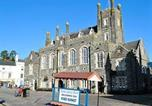Location vacances Tavistock - 7 Newmarket Court-4