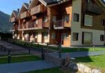 Location vacances Vezza d'Oglio - Eleonora 4a-1