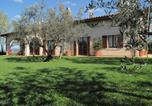 Location vacances  Province de Rieti - Casa di Giulia-3