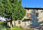 Location vacances Camporgiano - La casa del girasole-1