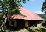 Location vacances  Slovaquie - Chata Komanovka-2