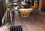 Hôtel ในเวียง - Thung Yang House-3