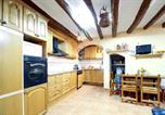 Location vacances Foixà - Sistach Rentals Casa Colomers-4