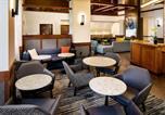 Hôtel Greenville - Hyatt Place Greenville/Haywood-4