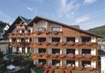 Hôtel Willingen (Upland) - Wellnesshotel Bürgerstuben-1
