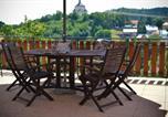 Location vacances Vyhne - Apartman Belavita-2