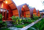 Location vacances Mengwi - Morning bali-4
