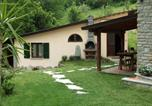 Location vacances Acqui Terme - La Lacia-1