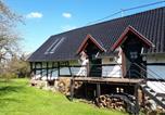 Location vacances Aremberg - Landhaus am Aremberg / Eifel-2