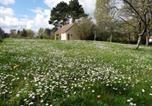 Location vacances Faverolles-sur-Cher - House Domaine du mesnil-3
