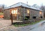 Location vacances Totnes - The Old Haybarn-1