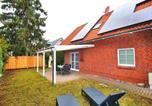 Location vacances Göhren-Lebbin - Ferien_haus Seeoase-1