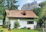 Location vacances Hosingen - Holiday Home U-9417 Vianden with Fireplace 12-1
