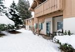 Location vacances Leavenworth - European Escape-3