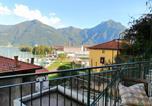 Location vacances Lovere - Iseolakerental - Appartamento Marina-1