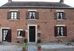 Location vacances Namur - Le Rabot-1