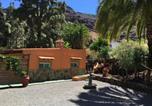 Location vacances Mogán - La Villa-2