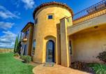 Location vacances Lake Elsinore - Palazzo Del Sol - Breathtaking Home w Veranda & Mountain Views-2