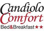 Hôtel Ville métropolitaine de Turin - B&B Candiolo Comfort-2