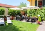 Hôtel Province de Lucques - Lucca In Villa San Donato-3