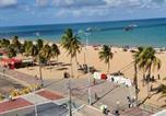 Location vacances João Pessoa - Flat Marinas Cabo Branco-1