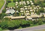 Village vacances Fidji - Tokatoka Resort Hotel-1