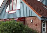 Location vacances Buxtehude - Casita-4