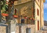 Location vacances Pievepelago - Casa Vacanze Le Muse-1
