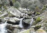 Location vacances Pinofranqueado - La Jelechera-1
