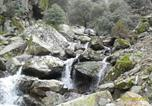 Location vacances Nuñomoral - La Jelechera-1