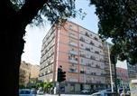 Hôtel Cagliari - B&B Ondechic-2