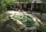 Location vacances Sigirîya - Riverside Lal Homestay-1