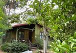 Villages vacances Yeni - Kibala Hotel-1