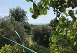 Location vacances Frascineto - Arancetodamare_poseidone-2
