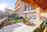 Location vacances Saint-Tropez - Harbor Apartment-3