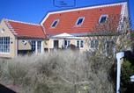 Location vacances Skagen - Skagen Vacation Apartments-1