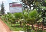 Location vacances Kigali - Centre San Jose Carmelo-1