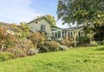 Location vacances Dawlish - Ringmore House Cottage, Teignmouth-1